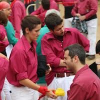 Actuació Badia del Vallès  26-04-15 - IMG_9809.jpg