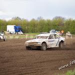 autocross-alphen-295.jpg