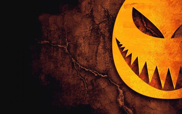 Halloween Mask, Halloween