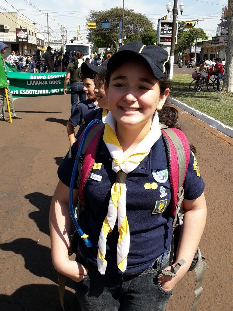 Desfile Cívico 07/09/2017 - IMG-20170907-WA0070.jpg