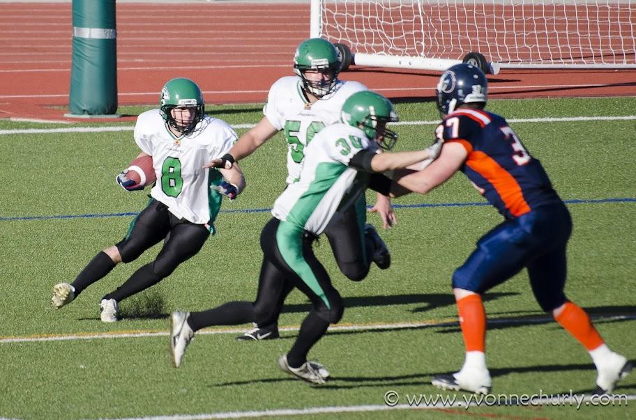 2012 Huskers at Broncos - _DSC6888-1.JPG