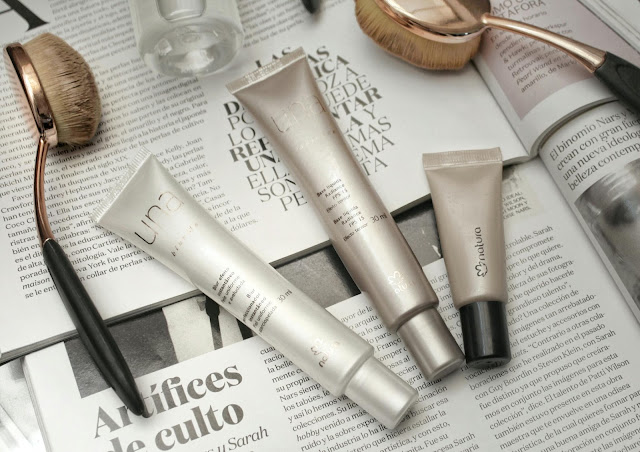 natura colombia,  chronos, anti edad, rutina de bellezaq, alina fashionblogger, beauty blogger colombia, a la mode blog