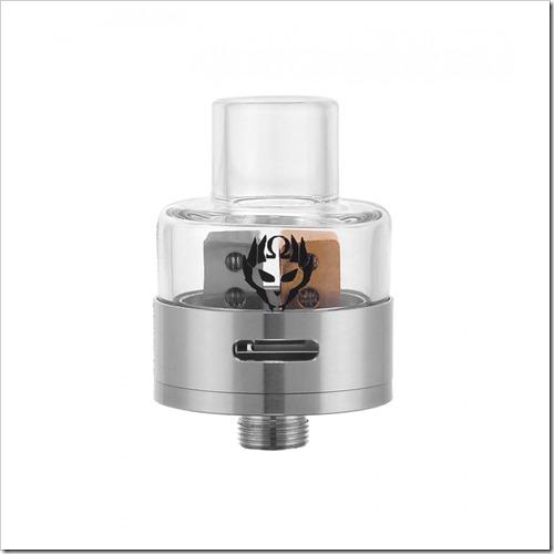 abc 7852 thumb%25255B2%25255D - 海外ショップ:Everzon、Efun、FastTechの1月新着商品#2