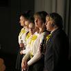 Legion-święty chodzi uśmiechnięty 21.04.2014
