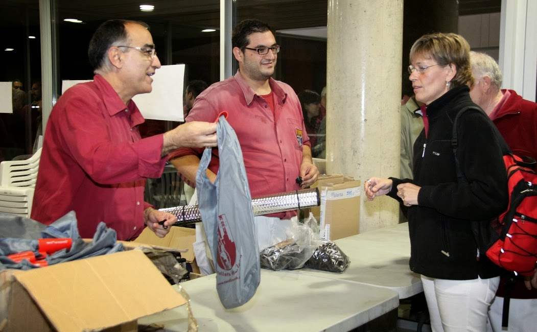 Inauguració del nou local 12-11-11 - 20111113_176_Lleida_Inauguracio_local.jpg