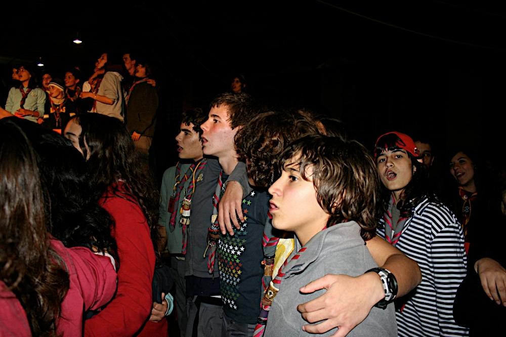 Raid Verd 2008 - IMG_0467.JPG