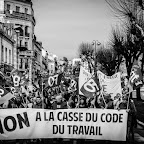 2016-03-17 Manif contre loi El Khomri 17.03.16 075.jpg