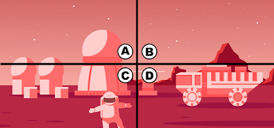 Spot The Baby Yoda Quiz Answers - Quiz Diva