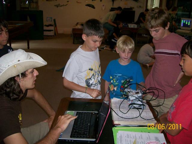 2011 Robotics Program - 101_0008.jpg