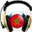 adam youssfi's profile photo