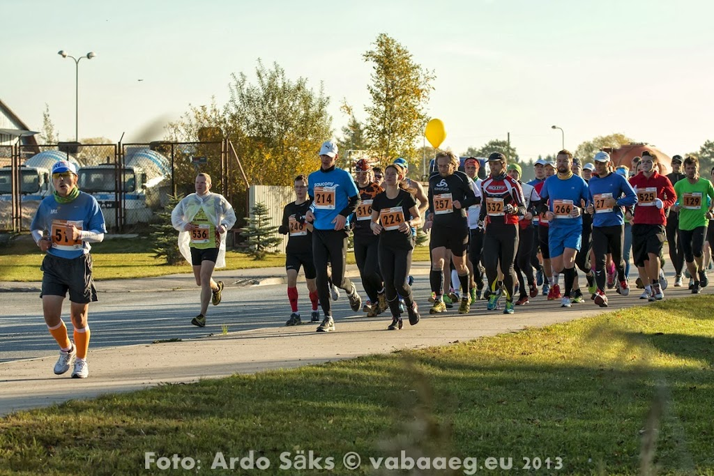 2013.10.05 2. Tartu Linnamaraton 42/21km + Tartu Sügisjooks 10km + 2. Tartu Tudengimaraton 10km - AS20131005TLM2_078S.JPG