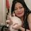 Cizzie Boss's profile photo