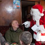 KESR 2012 Santas-5.jpg
