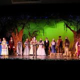 2014 Into The Woods - 171-2014%2BInto%2Bthe%2BWoods-9594.jpg