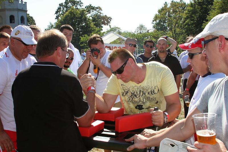PiknikStatenIsland2010After victory Fight
