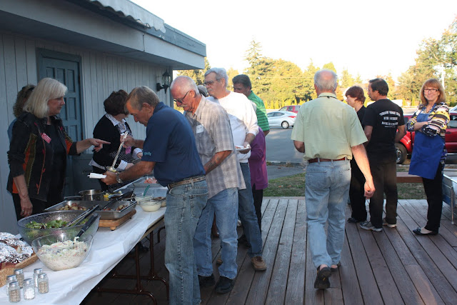 2012 Past Commodores BBQ - IMG_3031.JPG