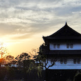 2014 Japan - Dag 2 - roosje-DSC01341-0013.JPG