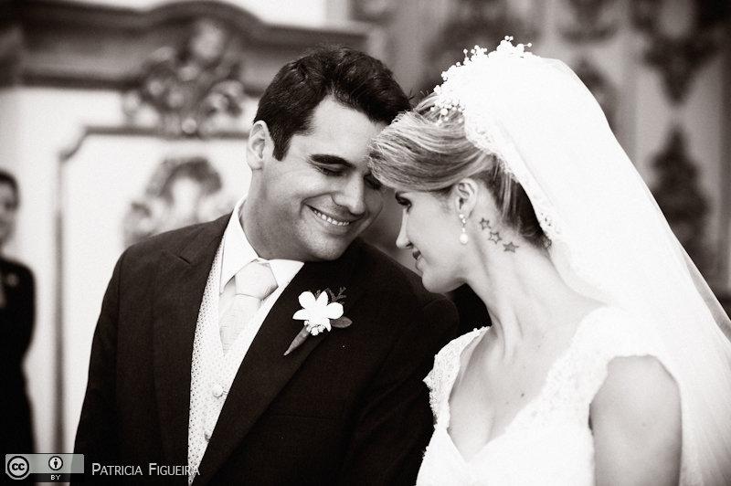 Foto de casamento 1017pb de Paula e Bernardo. Marcações: 16/10/2010, Casamento Paula e Bernardo, Rio de Janeiro.