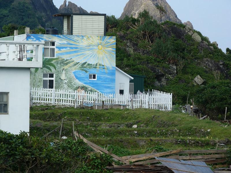 TAIWAN Ile de Lanyu - P1010335.JPG