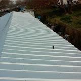 Metal Roofing - 10931095_951671544844607_8139081371644426829_n.jpg