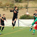 Moratalaz 5 - 3 Aguilas  (12).JPG