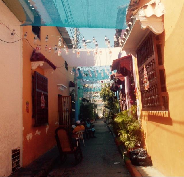 Cartagena, Colombia, South America, travelsandmore, Playa Blanca, travel blog, blogger, travel