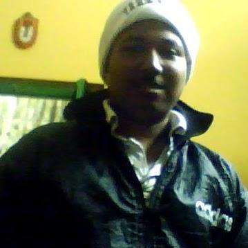 Tuhin Saha Photo 5