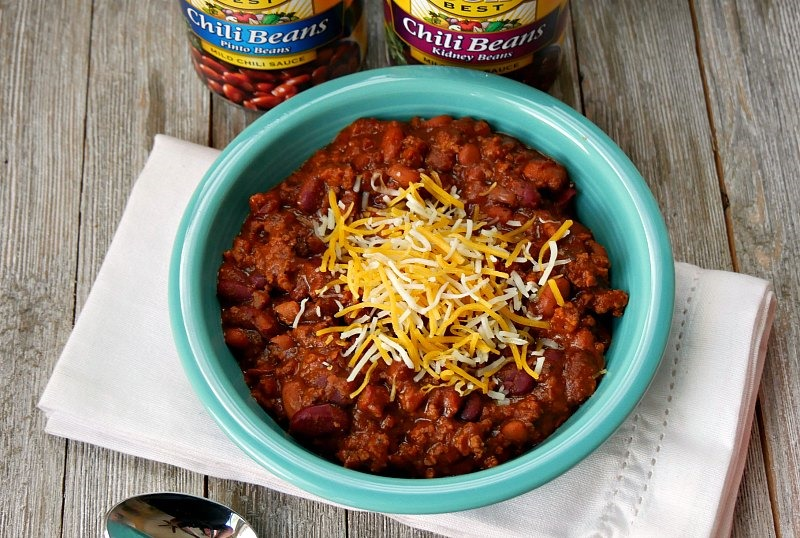 [Chili-in-the-pressure-cooker%5B2%5D]