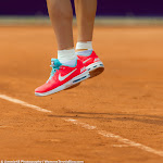 Ajla Tomljanovic - Internationaux de Strasbourg 2015 -DSC_0555.jpg
