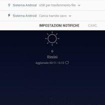 Samsung Android Oreo beta 1 (4).jpg