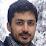 Raheel Anjum's profile photo