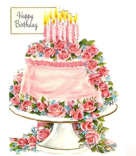 [vintage-Happy-birthday-cake3]