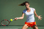 Andrea Petkovic - 2015 Bank of the West Classic -DSC_3377.jpg