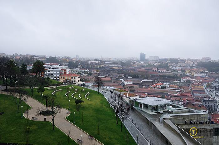 Porto09.JPG