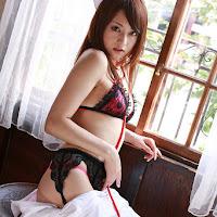 [DGC] No.671 - Akiho Yo.shiz.awa 吉沢明歩 (170p) 61.jpg
