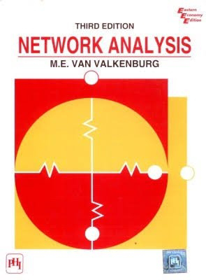 Network Analysis and Synthesis By Van Valkenburg Pdf Free Download