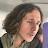 Diego Marin avatar image