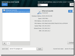 installing-red-hat-atomic-host-7-08