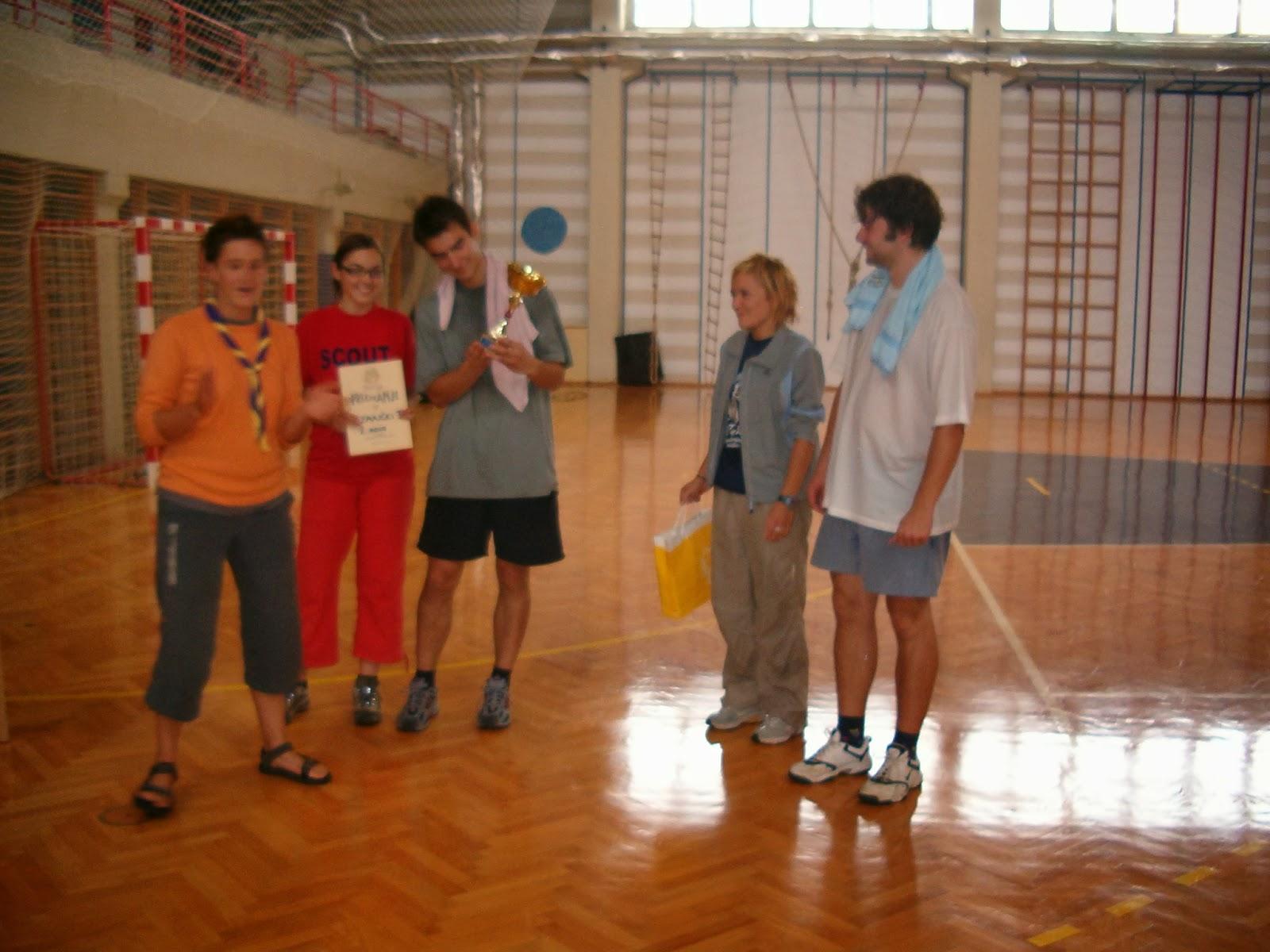 TOTeM, Ilirska Bistrica 2005 - HPIM1876.JPG