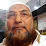 Ramzan Khan's profile photo