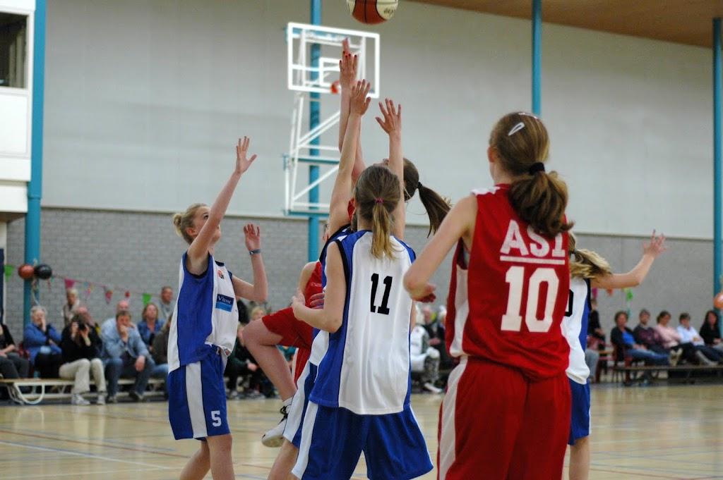 Kampioenswedstrijd Meisjes U 1416 - DSC_0671.JPG