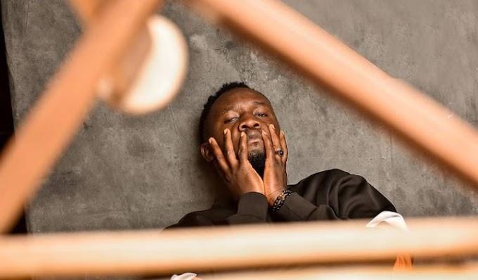"Nigerian Afro Sensation ""Yohanz Money"" Sets To Drop New Music This September"