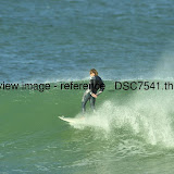 _DSC7541.thumb.jpg