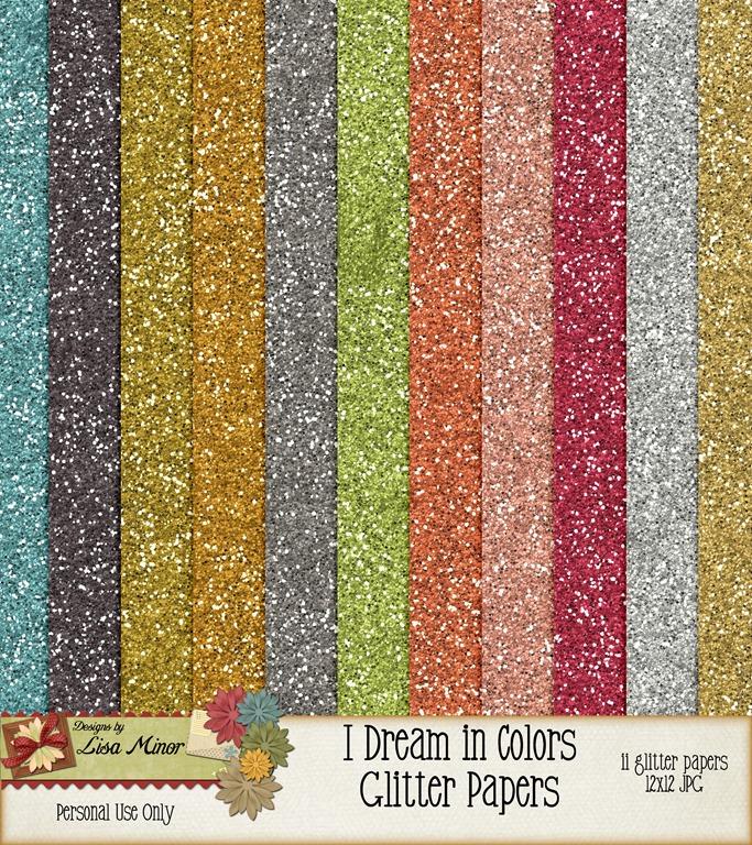 [prvw_lisaminor_idreamincolors_glitters%5B5%5D]