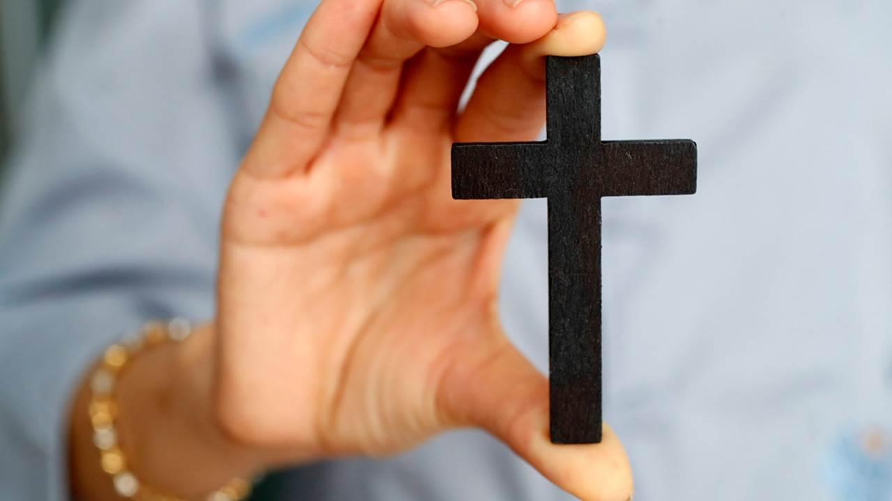 thập giá