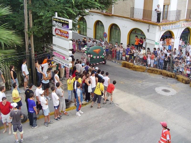 I Bajada de Autos Locos (2004) - AL2004_041.jpg