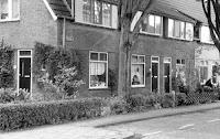 Kooij-v.d. Ham, Voorde 116 Rotterdam a.jpg
