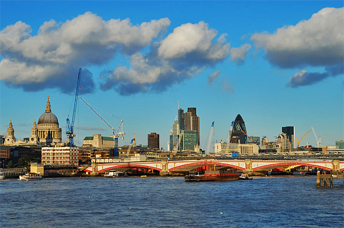 Londra24.JPG
