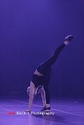 Han Balk Voorster dansdag 2015 avond-2904.jpg