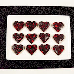 Chocolate Brownie Love Hearts.jpg